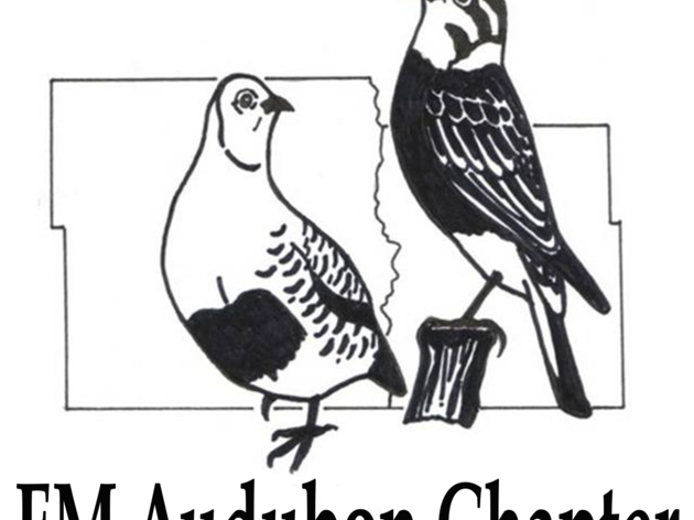 FM Audubon Chapter Partners